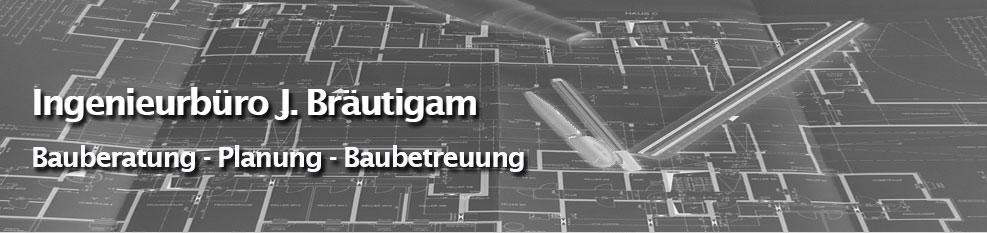 Bau-Ingenieurbüro-Lauf